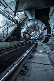 727 best Light Rail Mass Transit Metro Streetcars Subways.