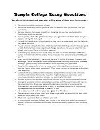 collage essay a view from the bridge essay act collage essay buy