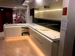 Trucos Para Renovar Tu Cocina Sin Gastarte Mucho DineroDecorar Muebles De Cocina