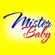 <b>Mister Baby</b> Haïti - Shop | Facebook