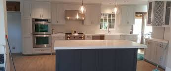 Kitchen Expansion And Remodeling In Woodland Hills Arbel Amazing Kitchen Remodeling Woodland Hills