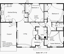 Luxury electrical blueprints sketch best images for wiring diagram