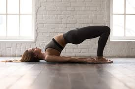 kegel exercises pelvic floor
