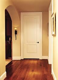 2 panel interior door styles. Beautiful Panel 2Panel Roman Interior Door Contemporaryhall With 2 Panel Styles R