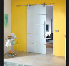 Small Picture Indoor Sliding Doors Uk Saudireiki