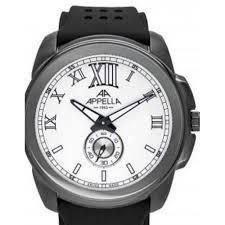 <b>Часы Appella</b> AP.<b>4413.21.0.1.01</b>, цена – 6667 грн.: купить в Киеве ...