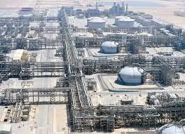 أرامكو السعودية آخر من يصمد عندما ينتهي عصر النفط