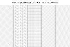 mattress texture. White Seamless Soft Textures. Example Image 1 Mattress Texture