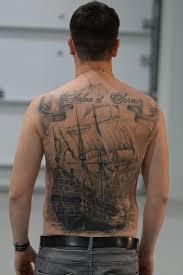 1 й фестиваль татуировки в краснодаре