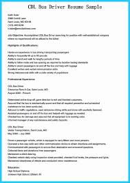 Truck Driver Resume Objectives Semi Truck Driver Cover Letter Abcom 23