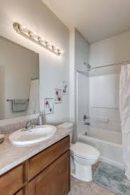 colleges with coed bathrooms. Campus Village At College Station | Colleges With Coed Bathrooms O