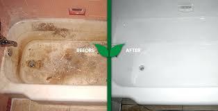 how to refurbish a bathtub bathtub refinishing phoenix valley wide recoating fiberglass bathtub