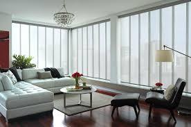 Sunroom Window Treatments Ideas Home Decoration Shades Aluminum  Treatmentwindow Designs For Sunrooms Treatment