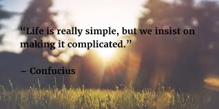 Confucius Quotes Best Top 48 Confucius Quotes To Unlock Your Inner Wisdom And Deal With