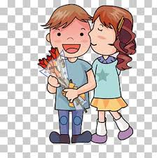 Cute Couple Png 3 956 Cute Couple Png Cliparts For Free Download Uihere