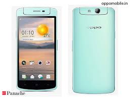 Gadget Review: Oppo N1 Mini - The ...