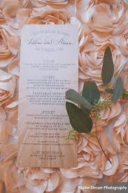 40 Best Blush And Gold Wedding Invitations Images On Pinterest