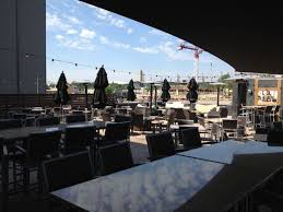 bar louie fort worth perfect patio