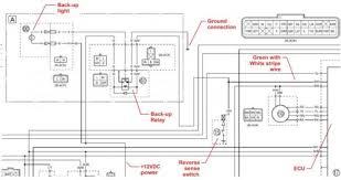 yamaha rhino 700 wiring diagram readingrat net yamaha rhino 660 ignition switch at Yamaha Rhino Wiring Diagram