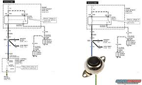 push button wiring diagram wirdig omega train horn wiring diagram on horn push on wiring diagram