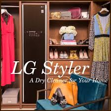 lg dry cleaner. Perfect Cleaner Here Is An Addition To Your Closet With Which Life Will Never Be Quite  The Same Without LG Styler The New Slimdesign System Offers A Convenient  And Lg Dry Cleaner R