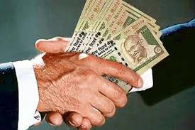 an essay on corruption in for students kids youth and  an essay on corruption in