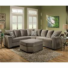 simmons harbortown sofa. sectional sofas mn awesome harbortown sofa living room big lots simmons