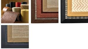 area rugs scottsdale az sisal natural fiber rugs baker bros area rugs and flooring scottsdale az