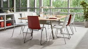 Nooi Multipurpose & <b>Stackable Office Chairs</b> | Workspace design ...