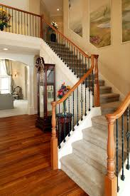 interior stairs cost