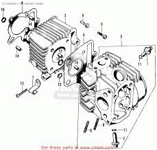 1970 honda ct70 wiring diagram wiring diagram schematics honda trail 70 wiring diagram wiring diagrams schematics ideas