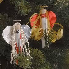 Klammer Engel Weihnachten Christbaumschmuck