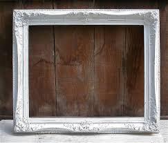 antique wood picture frames. Antique Wood Picture Frames A