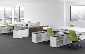 private office design. Inspired By The Private Office: Silea Open Office Gunlocke - Design