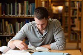 best essay services reviews we help students to select best  what are the best essay writing services 4d3524efd672e5236078898ef3dcf05a