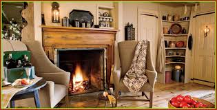 fireplace mantels rustic fireplace mantels ideas inspiring lamps for fireplace mantels home design ideas picture rustic