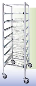 wall unit best 22 wide shelving unit best of logiquip healthcare storage solutions logicell and