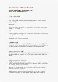 18 Best Of Rental Agreement Templates | Thailifekeywest