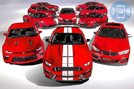 new car launches expectedTop 10 Cars Expected to Launch in USA in 2017 New Cars Ready to