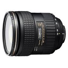 D90 Lens Compatibility Chart Lenses For Nikon D90 Nikon F Juzaphoto