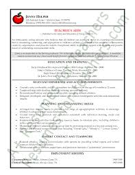 resume  free good resume writing templates free resume format        resume  nice free resume template sample for teacher with relevant experience and education history