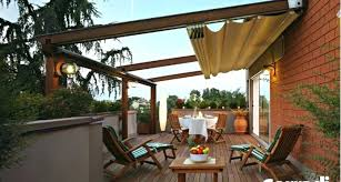 deck roof ideas. Deck Roof Ideas Covered Patios Patio Cover With Regard To Covering Designs 5 C