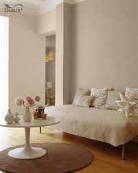 Natural Color Living Room Living Room Natural Hessian Dulux Emulsion Colours For Sale