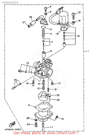 carburetor wiring diagram shure sm58 with png best of ga15 engine shure sm58 wire diagram carburetor wiring diagram shure sm58 with png best of ga15 engine 22r schematic wires electrical circuit jennylares