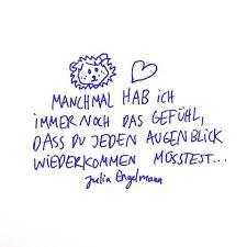 Keine Ahnung Ob Das Liebe Ist Julia Engelmann Buch Keine Ahnung Ob