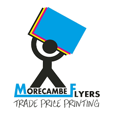 Morecambe Flyers Trade Price Print Flyers Brochures Menus