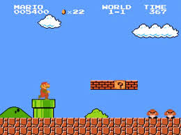 nintendofirst released in 1985 nintendo s super mario bros was an instant clic