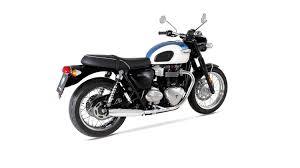 remus news bike info 30 17 triumph bonneville t100 mod 2017