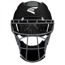 Easton Prowess Catchers Gear The Ultimate Guide For
