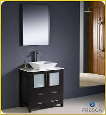 Homemade Bathroom Vanity 26 Images Of Homemade Bathroom Vanity Ideas Bathroom The Best